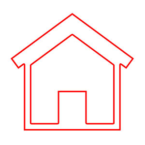 home and small building design